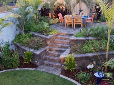 Elegant Great Gardens
